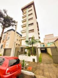 Título do anúncio: Apartamento para alugar com 1 dormitórios em , cod:I-033515