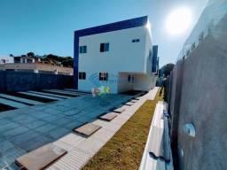 Título do anúncio: Prive Alto Padrão 2 quartos com suíte em Olinda