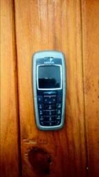 Nokia 2600/ Carregador Original 120$