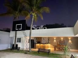 Título do anúncio: Casa para alugar com 4 dormitórios em Jardim karaiba, Uberlandia cod:15553