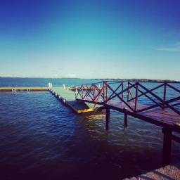 Casa Locação Laguna