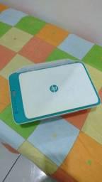 Título do anúncio: Impressora HP