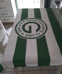 Título do anúncio: Bandeira Goiás esporte clube