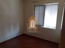 Título do anúncio: Apartamento A VENDA 3 dormitórios e 1 vaga na Vila Clementino