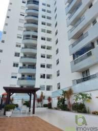 Vende apartamento no Kobrasol