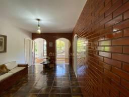 Título do anúncio: Casa à Venda no Caminho das Arvores, 4 Quartos, 295m2, Nascente - Salvador/BA.