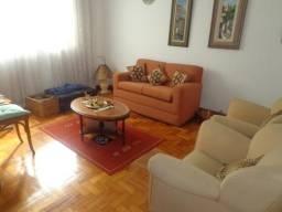 Título do anúncio: Casa à venda, 5 quartos, 4 vagas, Santo Antônio - Belo Horizonte/MG