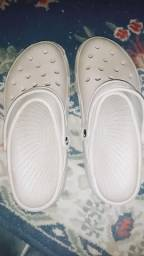 sandália confortável KEMO