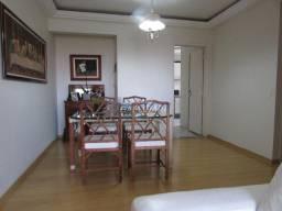 Título do anúncio: apartamento - Parque Prado - Campinas