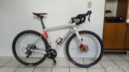 Título do anúncio: Bicicleta Specialized Diverge
