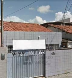 Título do anúncio: Alugo casa em Manaíra, 03 Quartos, R$: 1.500,00