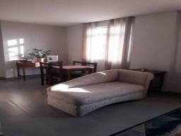 Título do anúncio: Apartamento à venda, 2 quartos, 3 vagas, São Lucas - Belo Horizonte/MG