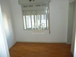 Apartamento à venda com 1 dormitórios em Azenha, Porto alegre cod:VI3823