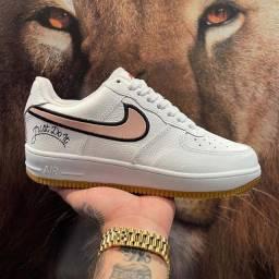 Título do anúncio: Nike air force 1