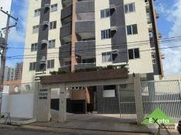 Apartamento com 3 dormitórios para alugar, 95 m² por R$ 2.500,00/mês - Jardim Renascença -