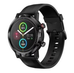 Título do anúncio: Relógio inteligente Xiaomi Haylou RT - LS05S