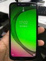 Título do anúncio: Moto G 7 Play