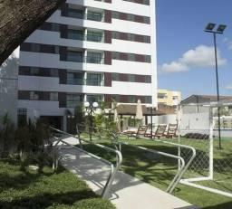 Título do anúncio: Apartamento 2 quartos Parque Prince Cordeiro