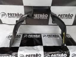 Título do anúncio: Parabarro Dianteiro lado esquerdo Celta Prisma 2007 a 2016