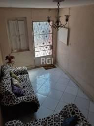 Casa à venda com 4 dormitórios em Cidade baixa, Porto alegre cod:PJ5578