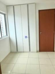 AG-Alugo lindo apartamento em Boa Viagem, 2 quartos