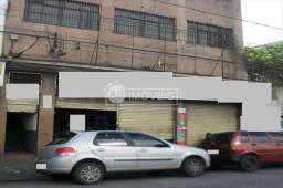 Título do anúncio: Loja em Santos bairro Vila Mathias