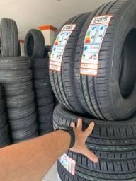 Título do anúncio: Autopeças e pneus