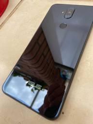 Asus zenfone 5 selfie lite 64gb somente venda