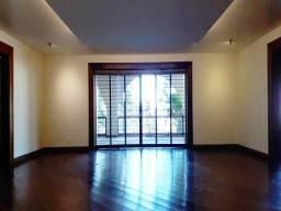 Título do anúncio: Casa à venda, 5 quartos, 3 suítes, 8 vagas, Cidade Jardim - Belo Horizonte/MG
