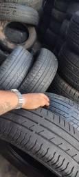 Título do anúncio: Riscamos pneus pra borracharia