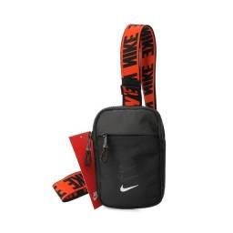 Bolsa transversal shoulderbag Nike