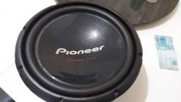 Sub Pioneer 12 Pol. ts-w310 s4