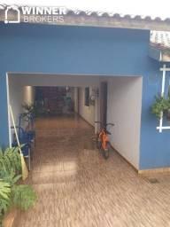 Título do anúncio: Venda   Casa com 100 m², 3 dormitório(s). Bela Vista 2, Paiçandu