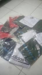 Camisetas g1 g2 e g3