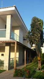 Fortaleza - Dunas - Linda Casa Alto Padrao de 500 m2