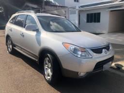 Hyundai Veracruz - 2008