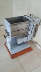 Masseira indústrial para 25 kg