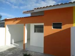 Vendo Casa pronta para morar, com 3 quartos S/ 1 suíte em Tibiri