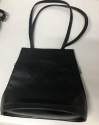 4a1d895ce Bolsas, malas e mochilas - Matriz, Paraná - Página 6 | OLX