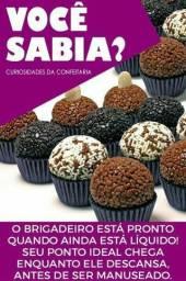 Renda Extra!!!???
