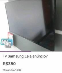 Tv 40 polegadas !!