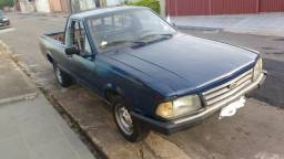 Ford Pampa 1.8 Ap 1995 Aceito troca - 1995