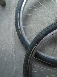 Rodas originais caloi aluminum