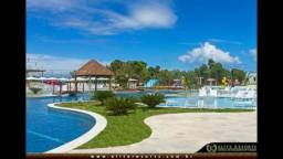 Resort iloa Quarto/Sala, VENDA Completo