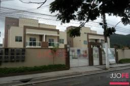 Belos apartamentos próximos à praia e em área nobre, Itaipuaçu!