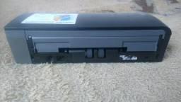 Scanner Kodak i940,nova
