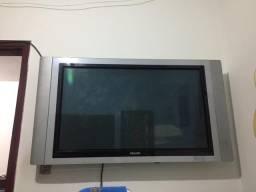 a027135c2 TVs - Região de Marília