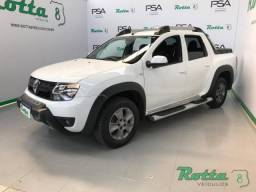 Renault Duster Oroch Dynamique 1.6 - 2018
