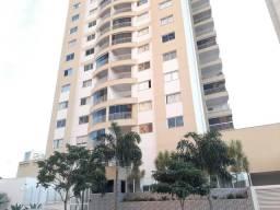 Apartamento 3 Quartos (1 suite ) no Parque Amazônia montado Apenas R$ 339900,00