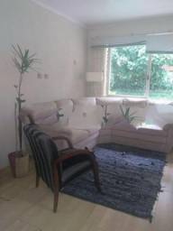 Apartamento à venda com 1 dormitórios em Menino deus, Porto alegre cod:6256
